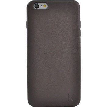 The Kase - iPhone 6 Plus - Coque - gris - 1864107