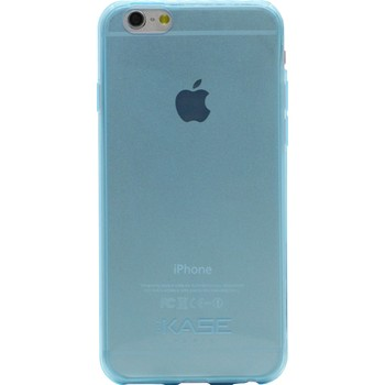 The Kase - iPhone 6 - Coque - bleu - 1864108