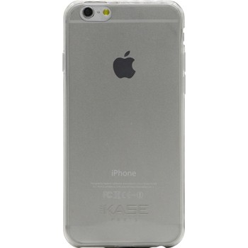 The Kase - iPhone 6 - Coque - gris - 1864109