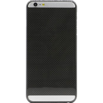 The Kase - iPhone 6 Plus - Coque - noir - 1864155