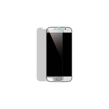 The Kase - Samsung Galaxy S6 - Protection écran en verre trempé - transparent - 1864310