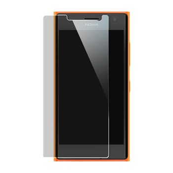 The Kase - Lumia 730/735 - Protection écran - transparent - 1864365