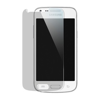 The Kase - Galaxy Core Plus - Protection écran - transparent - 1864372