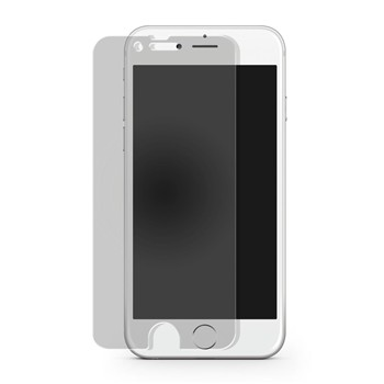 The Kase - iPhone 6 Plus - Film protecteur - transparent - 1864408