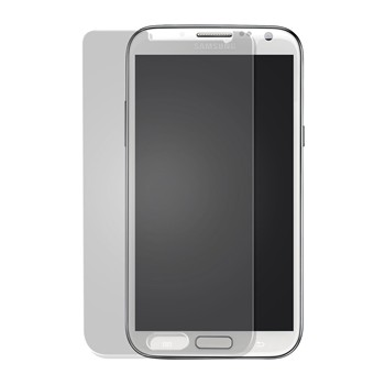 Galaxy Note 3 - Film protecteur - transparent