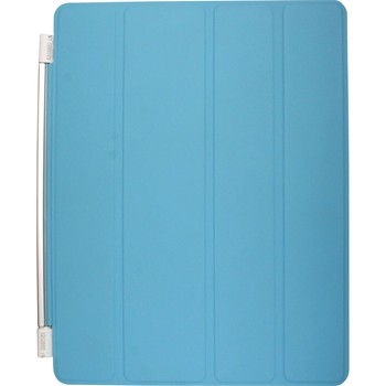 The Kase - iPad 2/3/4 - Housse - bleu - 1864471