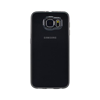The Kase - Samsung Galaxy S6 - Coque - transparent - 1863809
