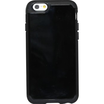 The Kase - iPhone 6 - Coque - noir - 1863979
