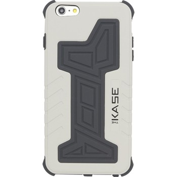 The Kase - iPhone 6 Plus - Coque - gris - 1863985