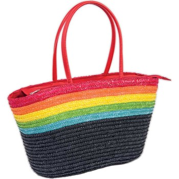 Cupid Angel - Sac à main - multicolore - 1862828