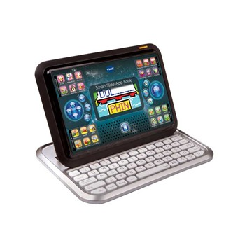 Ordi tablette genius color - Ordinateur - multicolore