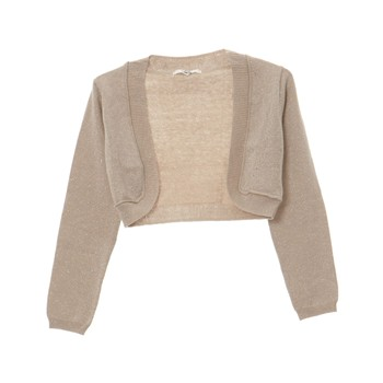 Repetto - Veste - beige - 1843966