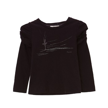 Repetto - T-shirt - violet - 1843969