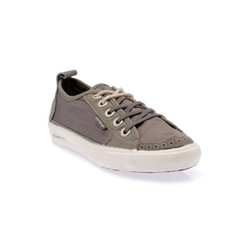 Peopleswalk - Fly - Baskets Mode - gris