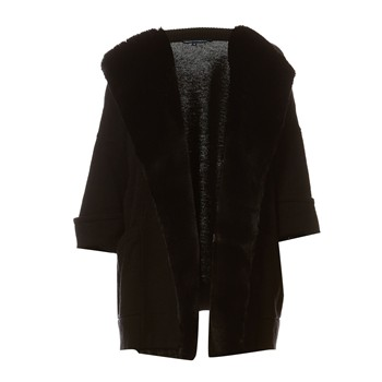 French Connection - Gilet - noir - 1773023