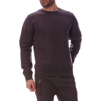 MERZINX#E - Sweat-shirt - noir