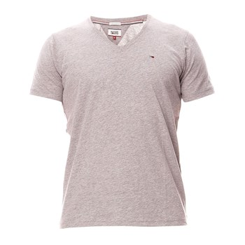 Hilfiger Denim - Original vn - T-shirt - gris clair - 1817573