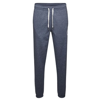 Jack & Jones - Chris - Pantalon jogging - anthracite - 1888485
