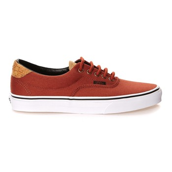 Vans - Baskets - brique - 1863484