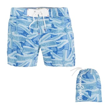 Pepe Jeans London - Shawn - Short de bain - 1884194