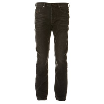 Diesel - Buster - Jean droit - Tapered - 1872984