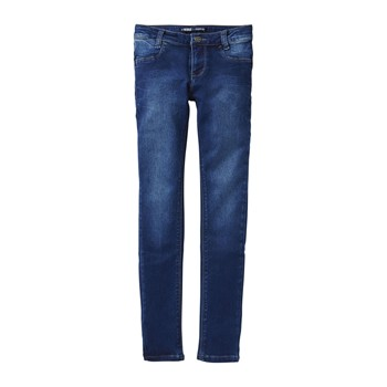 Levi's Kids - 710 - Super skinny - denim bleu - 1901326