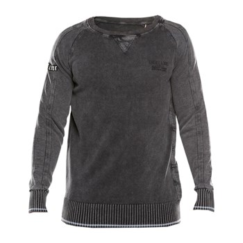 Deeluxe - Pull - anthracite - 1782094