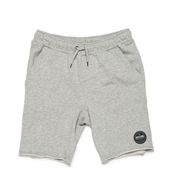 Rip Curl - Short - gris chine - 1857678