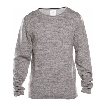 Deeluxe - Sweat-shirt - gris - 1782799