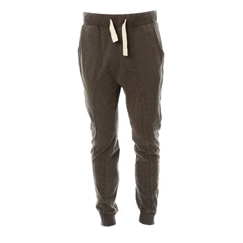 Hope N Life - RORY - Pantalon jogging - anthracite - 1745161