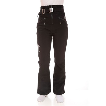 Geographical Norway - Pantalon de ski - noir - 1931982