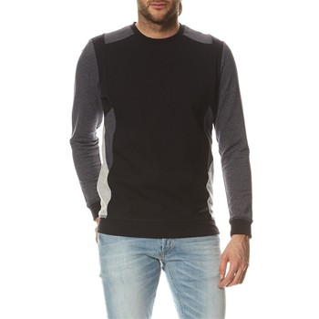 Lakey - Sweat-shirt - noir