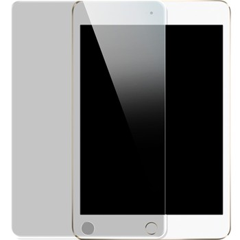 The Kase - Protection écran pour iPad mini 4 - transparent - 1938219