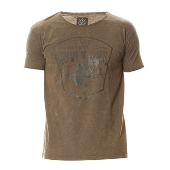 Hope N Life - Coumo - T-shirt - beige - 1928484