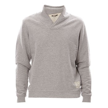 Guess Underwear Men - Sweat-shirt - gris chine - 1899724