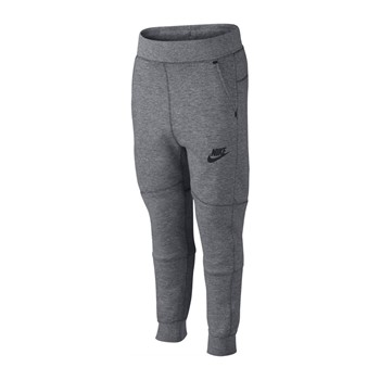 Tech Fleece Pant LK - Jogginghose - erika