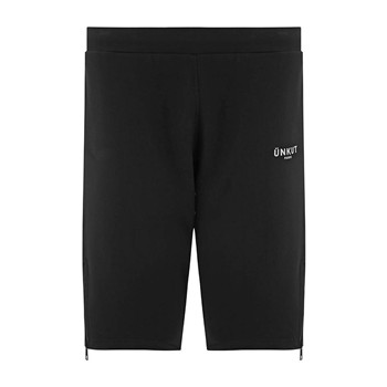 Ünkut - Gravel - Short - noir - 1955385