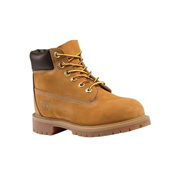 Timberland - GIN PREM - Boots - camel - 1885935