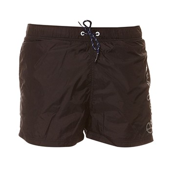 Pepe Jeans London - Akers - Boardshort - noir - 1827674
