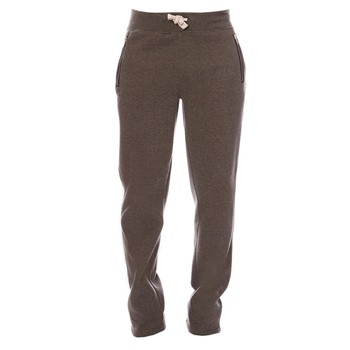 Hope N Life - Ebony - Pantalon de sport - anthracite - 1426213