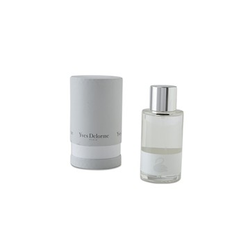 Santal - Parfum d'ambiance - naturel