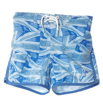 Pepe Jeans London - Oliver - Short de bain - bleu - 1884199