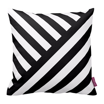 Urban Style - Coussin - 1977205
