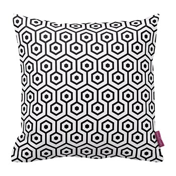 Urban Style - Coussin - 1977211