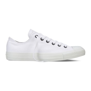 Converse - CT AS SP OX - Scarpe da tennis, sneakers - bianco