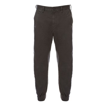 G Star - Bronson zip - Pantalon - 1802435