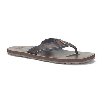 Levi's - Jurupa Valley Mix - Tongs - marron - 1851104