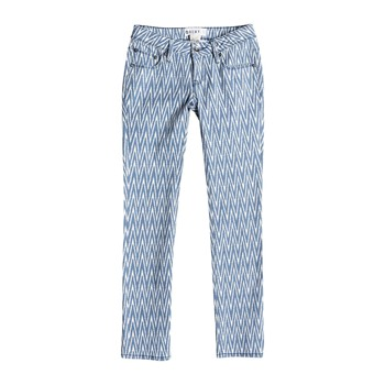 Coast Sparkle - Pantalon - bleu
