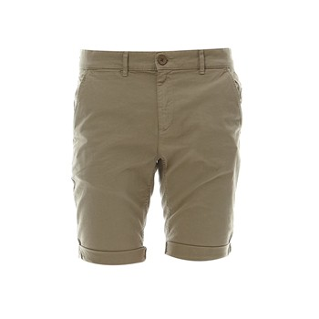 Best Mountain - Short - kaki - 1885080