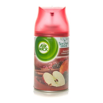 Air Wick - Freshmatic Max - Recharge spray - 250 ml - 2005592